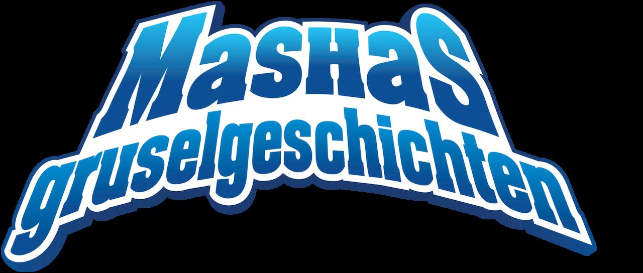 Mascha Und Der Bär Staffel 2